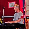 Langley_Music_Fest-165