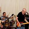 Langley_Music_Fest-86