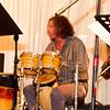 Langley_Music_Fest-163