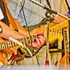 Langley_Music_Fest-95