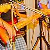 Langley_Music_Fest-93