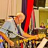 Langley_Music_Fest-98