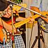 Langley_Music_Fest-94