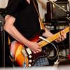 Langley_Music_Fest-84