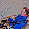 Langley_Music_Fest-168
