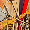 Langley_Music_Fest-96