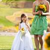 Langley Wedding
