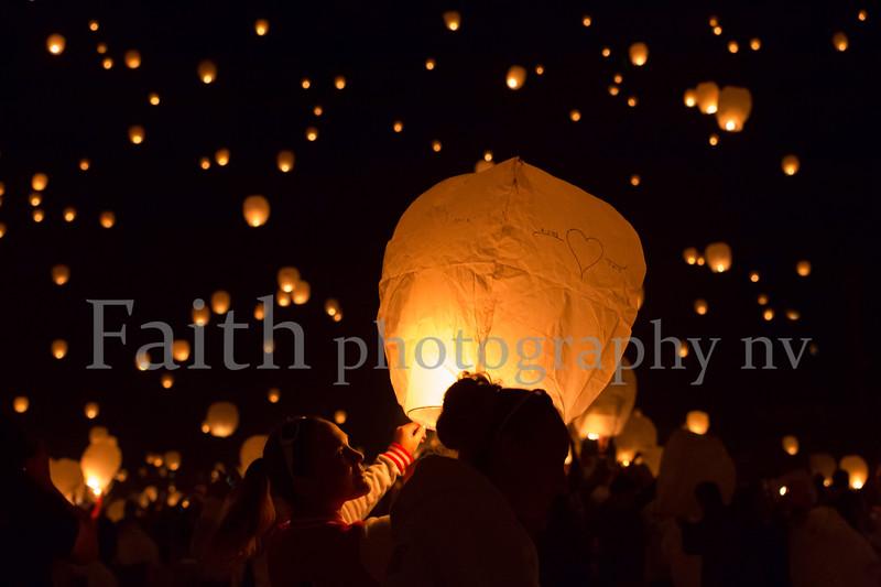Lantern Fest 2016 Fernley ©2016MelissaFaithKnight&FaithPhotographyNV_9875