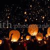 Lantern Fest 2016 Fernley ©2016MelissaFaithKnight&FaithPhotographyNV_9882-2
