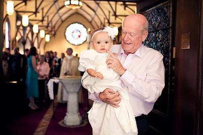 lanthier baptism (aug 2012)