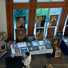 [Filename: largo art hop-3.jpg] <br />  Copyright 2011 - Michael Blitch Photography