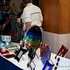 [Filename: largo art hop-21.jpg] <br />  Copyright 2011 - Michael Blitch Photography