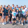 Larry Elovich 5K Fun Run 2019-009