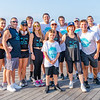 7th Annual  Larry Elovich 5K Fun Run/Walk