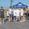 Larry Elovich 5K Fun Run 2019-016
