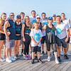 Larry Elovich 5K Fun Run 2019-008