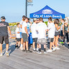 Larry Elovich 5K Fun Run 2019-017