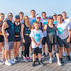 Larry Elovich 5K Fun Run 2019-011