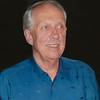Portrait of Larry