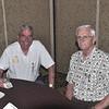 Don Harrelson and Dan Rioux