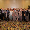 Class 58A Attendees and their guests