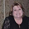 Chuck's daughter, Barbara Helton, Scrap Book Builder par excellence