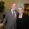 Mort and Sal Friedlander - Great Reunion Chairmen