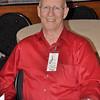 "Virgil ""Red Shirt"" Schultz"