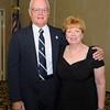 Jay and Joanne Tressler