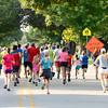 Last Fling 2016 - Naperville, Illinois - The Fling Mile