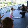 Last Fling 2016 - Naperville, Illinois - Family Fun Land - Meet & Greet - Feel The Force