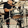 Last Fling 2017 - Naperville, Illinois - Band - Eric Chesser