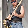 Last Fling 2017 - Naperville, Illinois - Band - Thirsty Boots