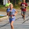 Last Fling 2017 - Naperville, Illinois - Fling Mile Race