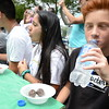 Last Fling 2017 - Naperville, Illinois - Skate Park and Donut Eating Contest