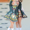Last Fling 2017 - Naperville, Illinois - Family Fun Land - McNulty Irish Dancers