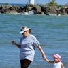 0921 beach walkers 1