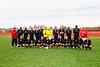 001 Olimpico - Team