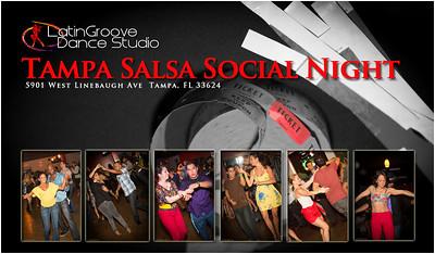 1-LGD-Salsa-Social-Cover