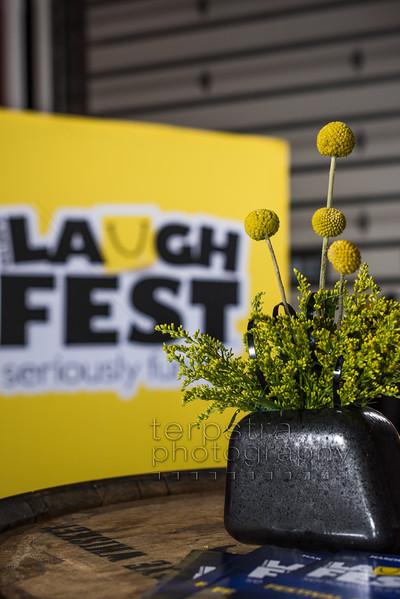 LaughFestSponsor2018-6350