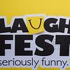 LaughFestSponsor2018-6372