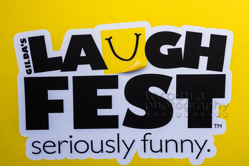 LaughFestSponsor2018-6335