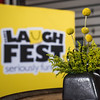 LaughFestSponsor2018-6351