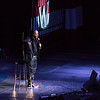 LaughFest20170326_1272