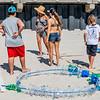 APP World Tour Paddleout 2018-205-2