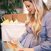 Lauren Kievit Baby Shower, 2.8.2020