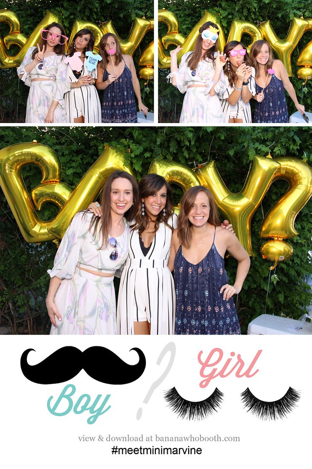 2017May27-GenderReveal-Photobooth-0073