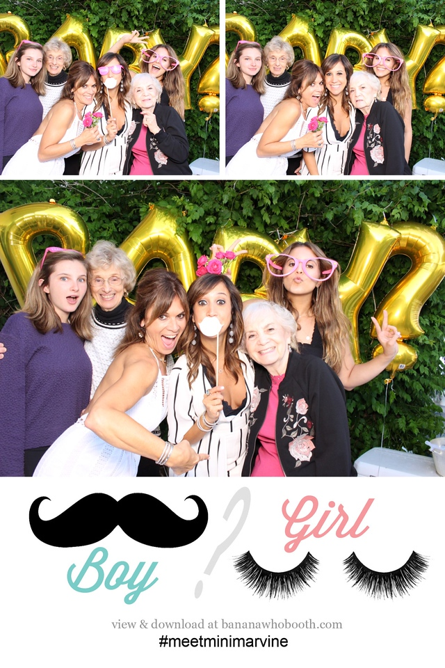 2017May27-GenderReveal-Photobooth-0141