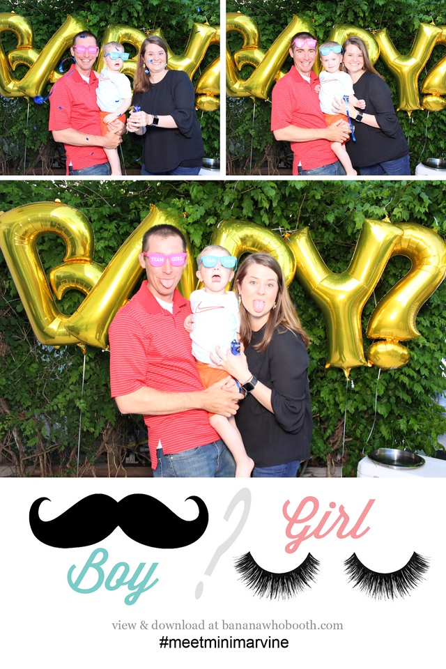 2017May27-GenderReveal-Photobooth-0025
