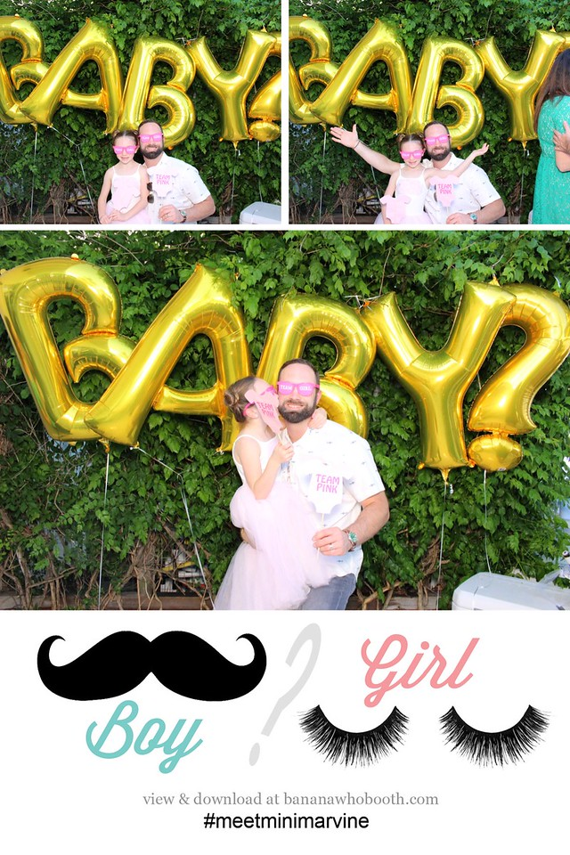 2017May27-GenderReveal-Photobooth-0037